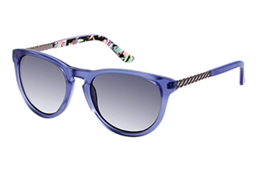 Candies COS 2124 Sunglasses in Candies COS 2124 Sunglasses